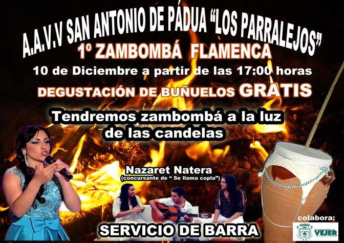 cartel-zambomba